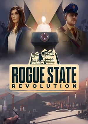 国家革命图片