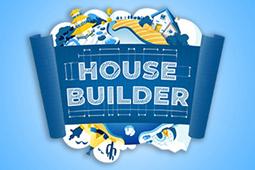 房屋建造者