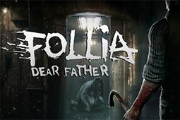 Follia - 亲爱的父亲