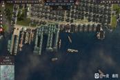 纪元1800贸易船产能过剩解决方法 贸易船怎么设置