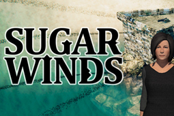 SugarWinds