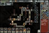 循环勇者追忆迷宫有什么用 追忆迷宫作用一览