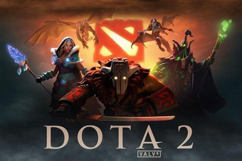 《CSGO》、《DOTA2》發布退款公告 僅面向未接入蒸汽平臺玩家