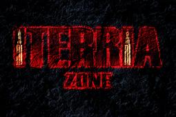 ITERRIA ZONE