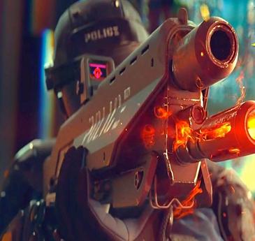 《賽博朋克2077》DLC內容遭泄露 含10個免費DLC和3個擴展DLC