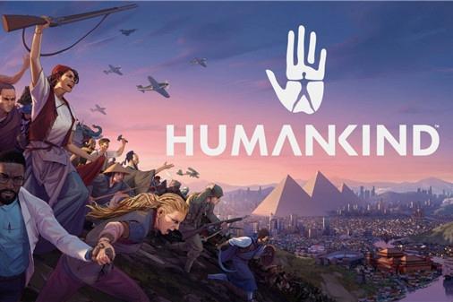 世嘉公布策略游戏《人类》新视频 展示外交功能
