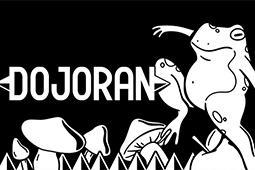 Dojoran - Steam版