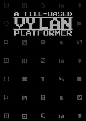 Vylan中文版图片