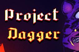 Project Dagger