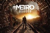 《地铁:逃离》增强版与原版光追对比视频