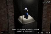 GTA5猎豹雕像活动内容一览 猎豹雕像怎么获得