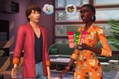 《模拟人生 4》梦想家装扩展包预告 成为室内装修大师