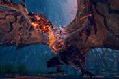 《怪物猎人:崛起》销量超卡普空预期 其中亚…