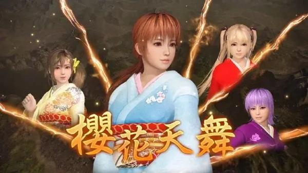 三国志14PK版玛莉萝丝、霞战法介绍 游戏攻略 第4张