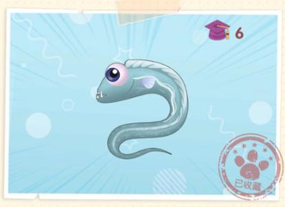 摩尔庄园手游高价卖鱼技巧分享 尼克回收鱼利润排行一览 游戏攻略 第1张