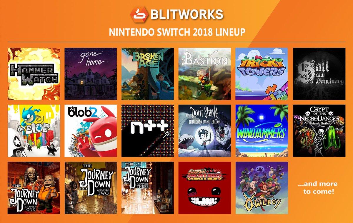 《博德之门 3》开发商拉瑞安宣布 成立巴塞罗那工作室 游戏资讯 第2张