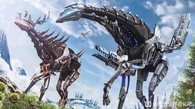 方舟创世纪2强力生物推荐 什么生物强 游戏攻略 第1张