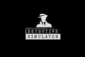 《侦探模拟器》Steam页面上线支持简体中文 扮演侦探
