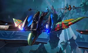 方舟创世纪2虚空海豚代码及驯服方式介绍 游戏攻略 第1张