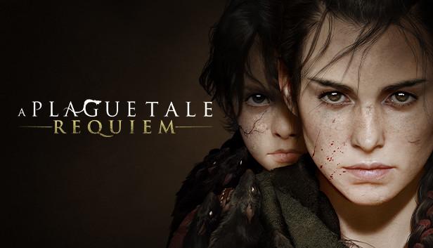 《瘟疫传说:安魂曲》上架Steam商店 公布了首批截图 游戏资讯 第1张