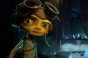 《脑航员 2》公布实机演示视频 开发者讲述了故事情节