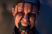 《地狱之刃 2》战斗将真实而又残忍 主演