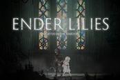 《终焉之莉莉:骑士寂夜》新预告 正式版将于明日发售