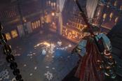 《永劫无间》官方公布游戏优化策略 缓解卡顿…