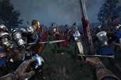 骑士精神2矛怎么玩 单手&双手矛玩法技巧