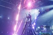 最终幻想7重制版尤菲DLC纯白帝王打法介绍 魏斯怎么打