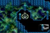 迷宫物语服装币获取途径汇总 服装币怎么得