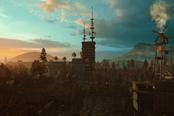 《消逝的光芒2》公布一段5分钟新演示 废弃医院大冒险