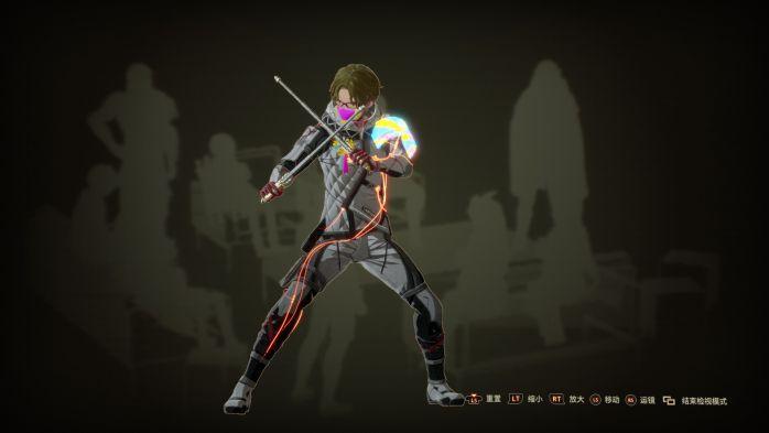 绯红结系紫电里特终极武器冠鲶获取攻略 游戏攻略 第1张