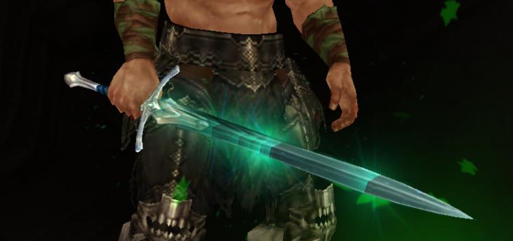《暗黑破坏神3》24赛季全职业无形装备数据一览 游戏攻略 第5张
