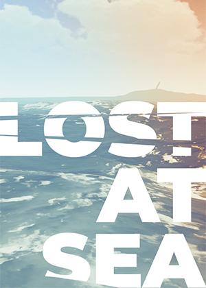 迷失深海图片