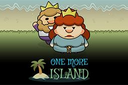 再来一个岛