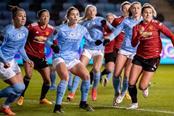 《足球经理》系列开发商宣布 将在游戏中加入女足联赛