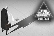 《纸飞机效应》现已推出试玩版 反乌托邦冒险游戏新作