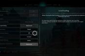 《刺客信条:英灵殿》官推宣布 将要加入等级同步功能