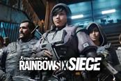 《彩虹六号:围攻》将有锦标赛系统 正在