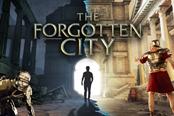 《遗忘之城》各媒体评分释出 台词极棒角色塑造很出色