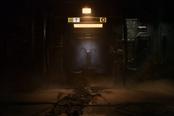 《死亡空间:重制版》创意总监表示 将包含易用性选项