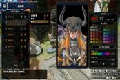 怪物猎人崛起PC版双刀招式一览