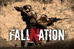 FallNation