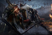 《艾尔登法环》Steam页面上线 售价暂未公布支持中文