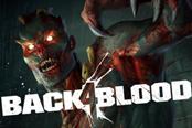 《喋血复仇》官方宣布已进场压盘 将于十月十…