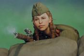 《使命召唤:战区》新过场动画 暗示了新作的故事剧情