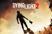 《消逝的光芒 2》再次跳票 明年的第一季
