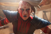 《星球大战:猎人》公开首个动画预告 宣布游戏将延期