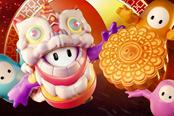 《糖豆人:终极淘汰赛》秋季狂欢节活动 满满…